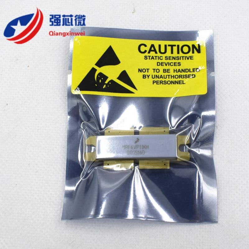 Módulo de amplificação de potência do tubo