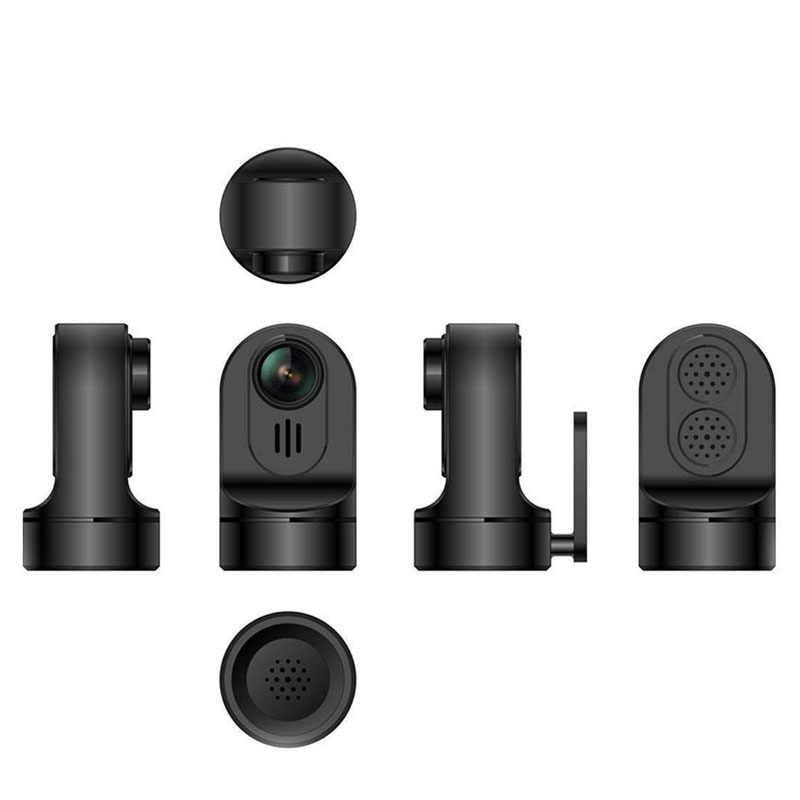 Видеорегистратор, Автомобильный видеорегистратор, g-сенсор, мини видеорегистратор, автомобильная видеокамера, Full HD 1920x1080, видеорегистратор для автомобилей, видеорегистратор, Dash C
