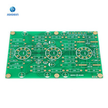 цена на DIY PCB for E834 Tube Phono Amplifier-(MM phono) Reference EAR834 Circuit