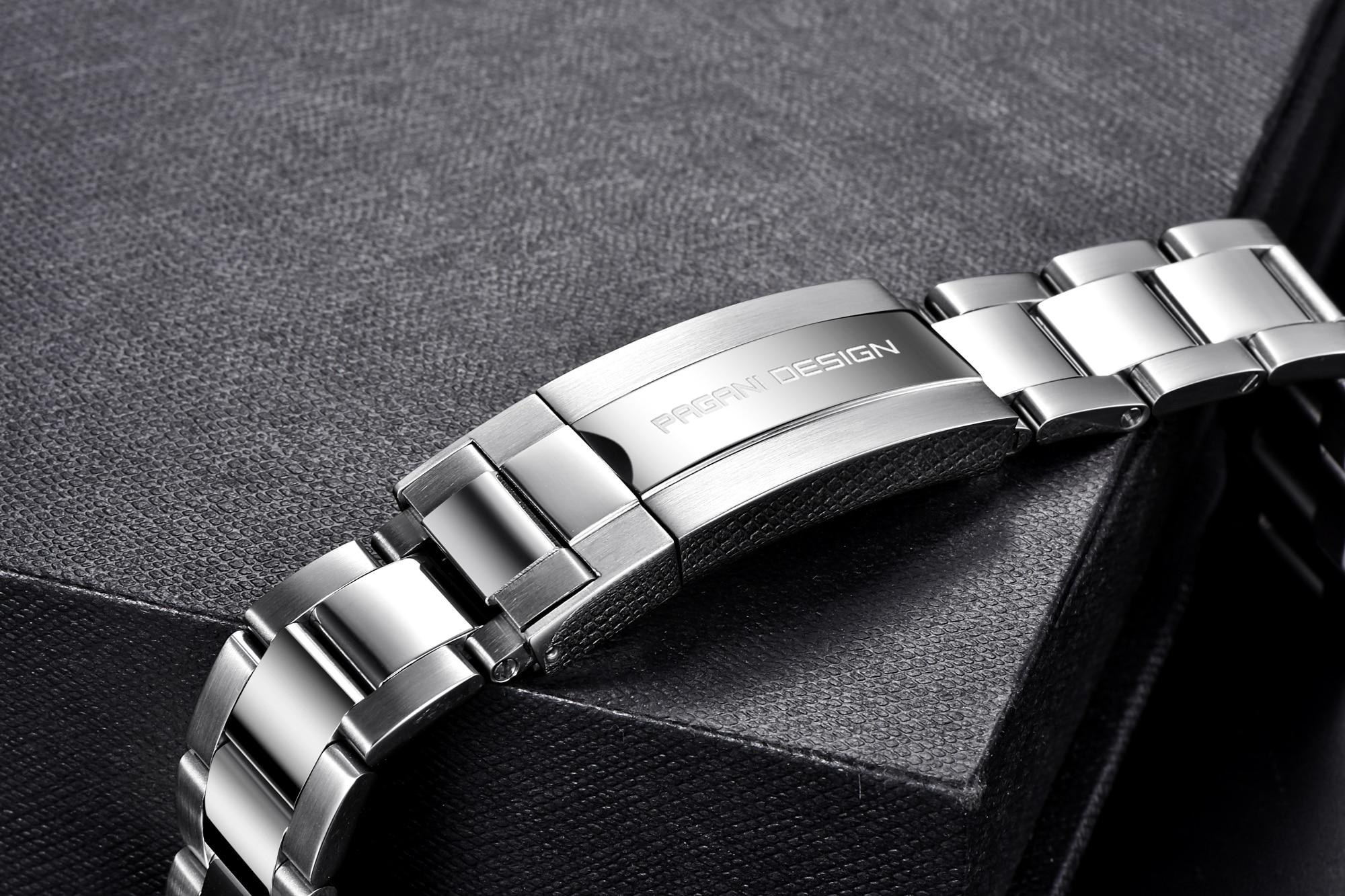 pulseira pulseira pulseira pulseiras de relógio para