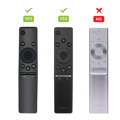 BN59-01266A Remote Control Covers for TM1850A Samsung smart TV Silicone Cases BN59-01259 BN59-01260A BN59-01274A BN59-01292A Lahore