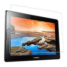 Защитное стекло для экрана Lenovo ideaTab A10-70 A7600 A7600F A7600H 10,1