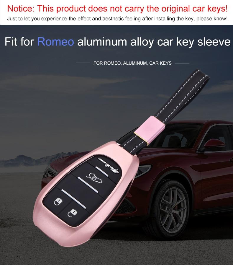 26+ Aesthetic Car Keys