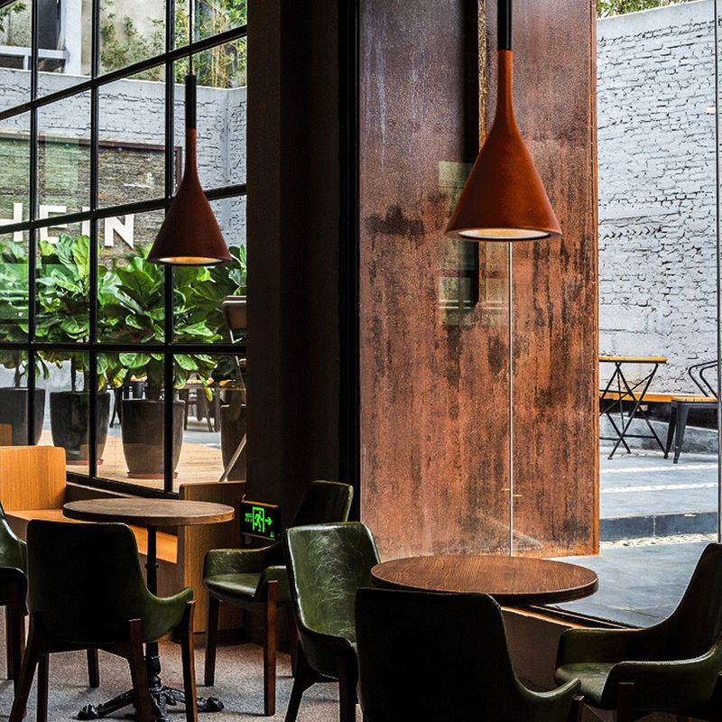Nordic Modern Led Pendant Lights Kitchen Fixtures Bars Home Bedroom Hanging Lamp Cafe Lamparas De Techo
