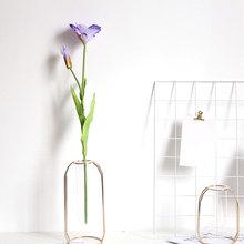 Artificial Flower Bauhinia Home Decoration Wedding Holding Wall Plant Simulation Fake