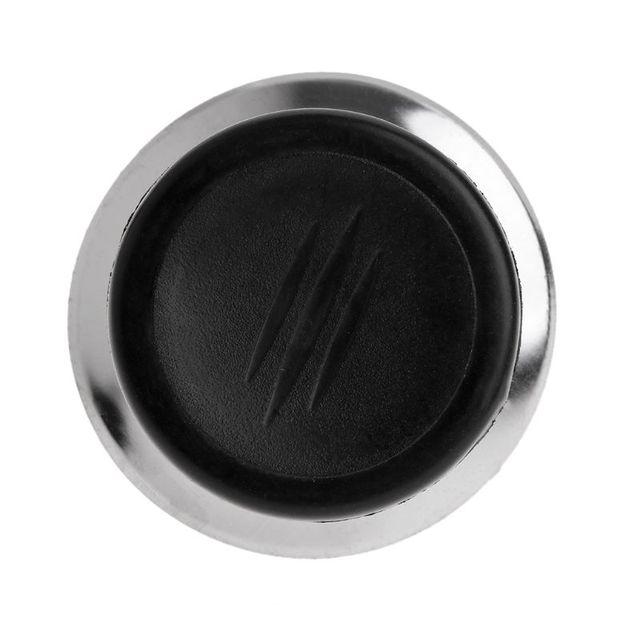 Drop Ship Replacement Cooker Pot Cap Kettle Lid Button Plastic Handle Knob Grip  2 Size