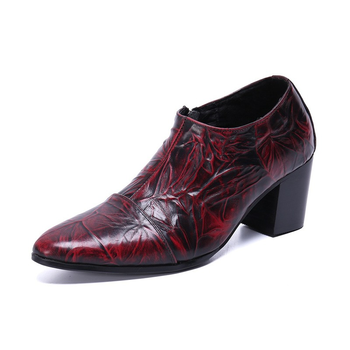 Купи из китая Сумки и обувь с alideals в магазине poshouuisohj Store