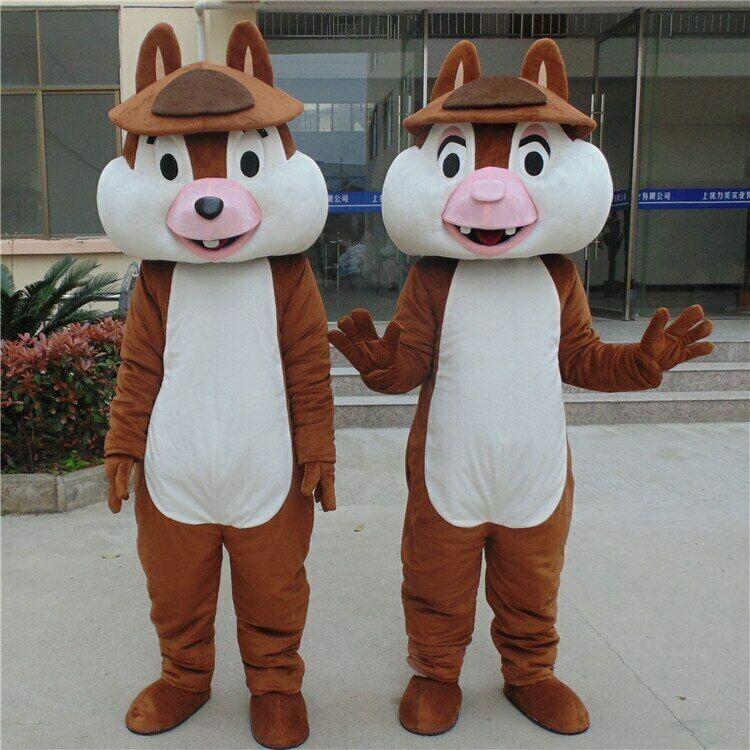 Adulti Gonfiabile Easter Bunny Rabbit Costume Animale Costume saltare in aria