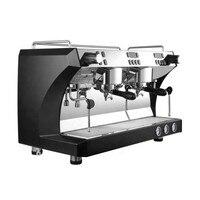 Hohe qualität niedriger preis espresso maschine für kaffee maker/espresso kaffee maschine