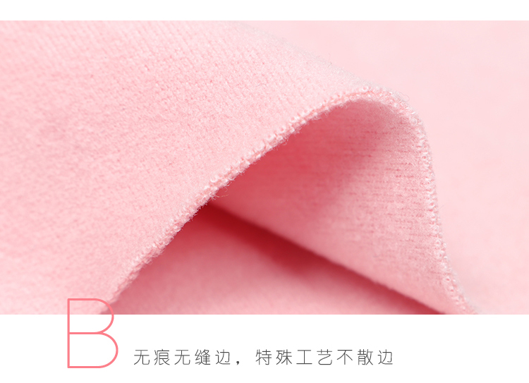 2020 double sanded napping fleece thermal underwear tops sleeves and long johns inner wear to keep warm in cold winter 6