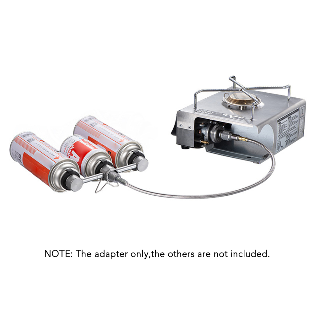 LIXADA-3-In-1-Butane-Adapter-with-Stable-Bracket-Gas-Cartridge-Head-Conversion-Adapter-Nozzle-Bottle (1)