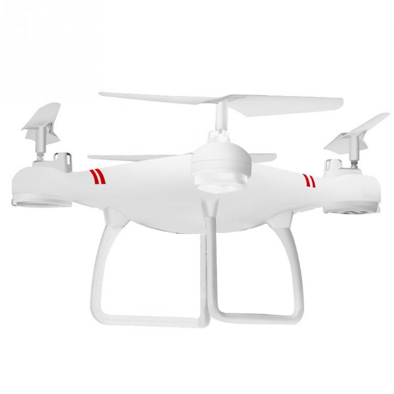 cheapest 4K HD Drone KY606D WiFi remote control Hight Hold Mode Foldable Arm RC Quadcopter Mini Drone HD 4K Camera Drones Boy Toy Gift
