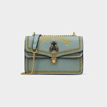 luxury clutch strap small female bags shoulder messenger bag womens famous brand handbag woman for 2018 crossbody