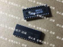 IS61LV256AL-10JLI / 256-8J / 256-12J / 256-15J