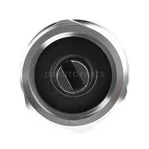 Image 5 - Speed Sensor 3802110 101 3802110101 For Ford Taurus