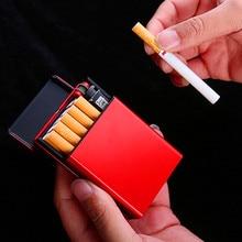 Лидер продаж, 1 предмет, электронная сигарета коробка Электронная сигарета чехол пластиковый корпус украшения резиновые электронная сигар...