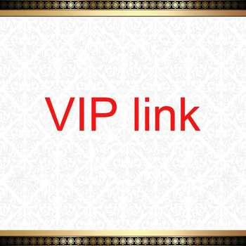 VIP Make up the difference link image