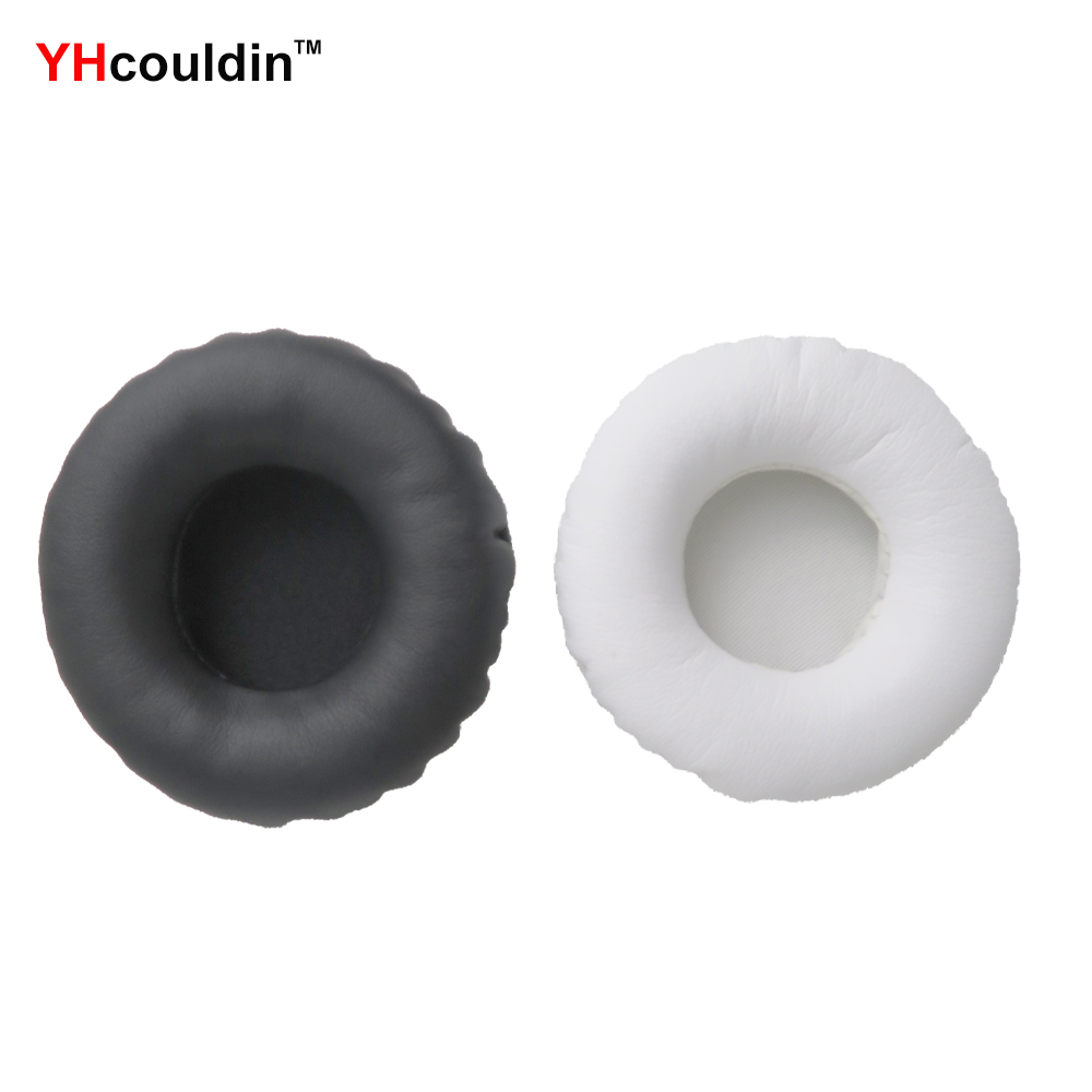 Replacement Ear Pads Cushions For <font><b>Sennheiser</b></font> <font><b>HD250</b></font> HD520II HD530II HD540II HD560II image