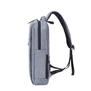 Image 4 - Erkekler Laptop çantası 17 dizüstü bilgisayar Laptop sırt çantası 17 inç büyük sırt çantası USB öğrenci sırt çantaları evren erkek 17 inç dizüstü bilgisayarlar