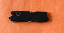 Б/у оригинальная зарядная плата с USB разъемом + Громкий динамик для M Horse Pure 1 MTK6737, четырехъядерный, бесплатная доставка