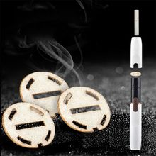 Oil-Gasket Repair-Tools Cleaning-Kit Vape Electronic Cigarette Iqos 2.4 Absorb for Heater