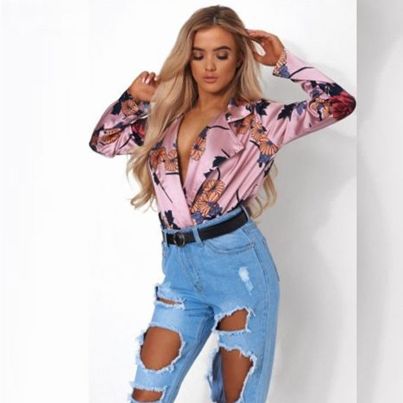 shirts women tops harajuku pink womens blouse plus size top woman clothes vintage fashion 2020 summer mama floral casual