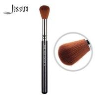 Jessup Blending Kontur Pinsel Make Up für Gesicht Weichen Fibre Pulver Kosmetische werkzeug 109|lip makeup|lips liplip tool -