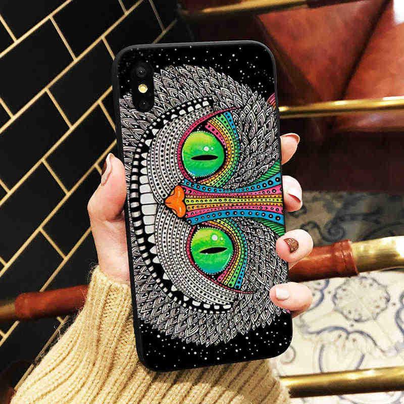 Cheshire Cat Caso Para Redmi Nota Caso Lilo Ponto Ohana 4 5 Tampa Do Telefone de Silicone Macio Para Xiaomi Redmi nota além de 4x6 Fundas