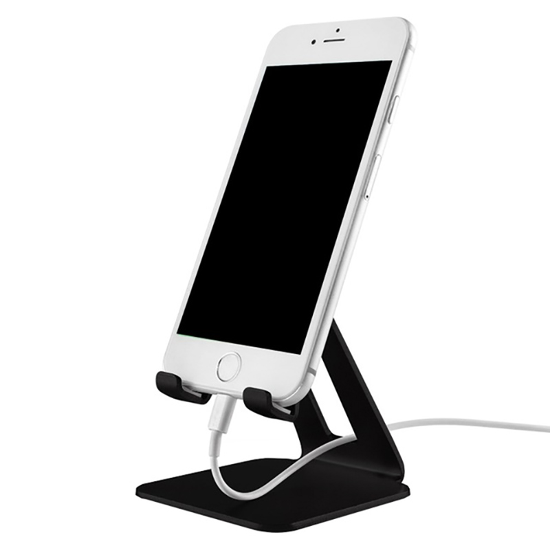 Universal-Alloy-Phone-Holder-Desktop-Mount-Cell-Phone-Dock-Non-slip-Mobile-Phones-Stand-Desk-Holder.jpg_640x640