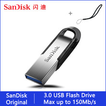 Pen drive 3.0 gb 64gb 32 16gb pen drives pen pen drive 128gb 256gb pen drive usb pen drive 512gb