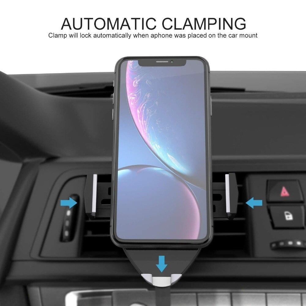 автоматический зарядное huawei iPhone 10