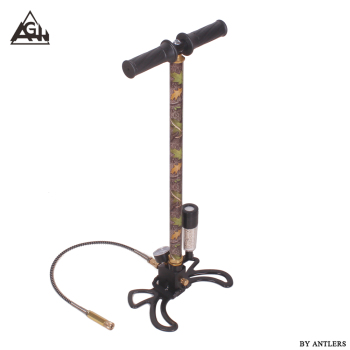 PCP Paintball Air Rifle hand pump 30Mpa 4500psi High pressure with Air filter not hill Pump Mini Compressor diving bomba pompa футболка pompa pompa mp002xw023z7