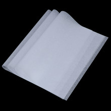 100PCS A4 Translucent Tracing Paper Copy Transfer Printing Drawing Paper for calligraphy engineering(China)