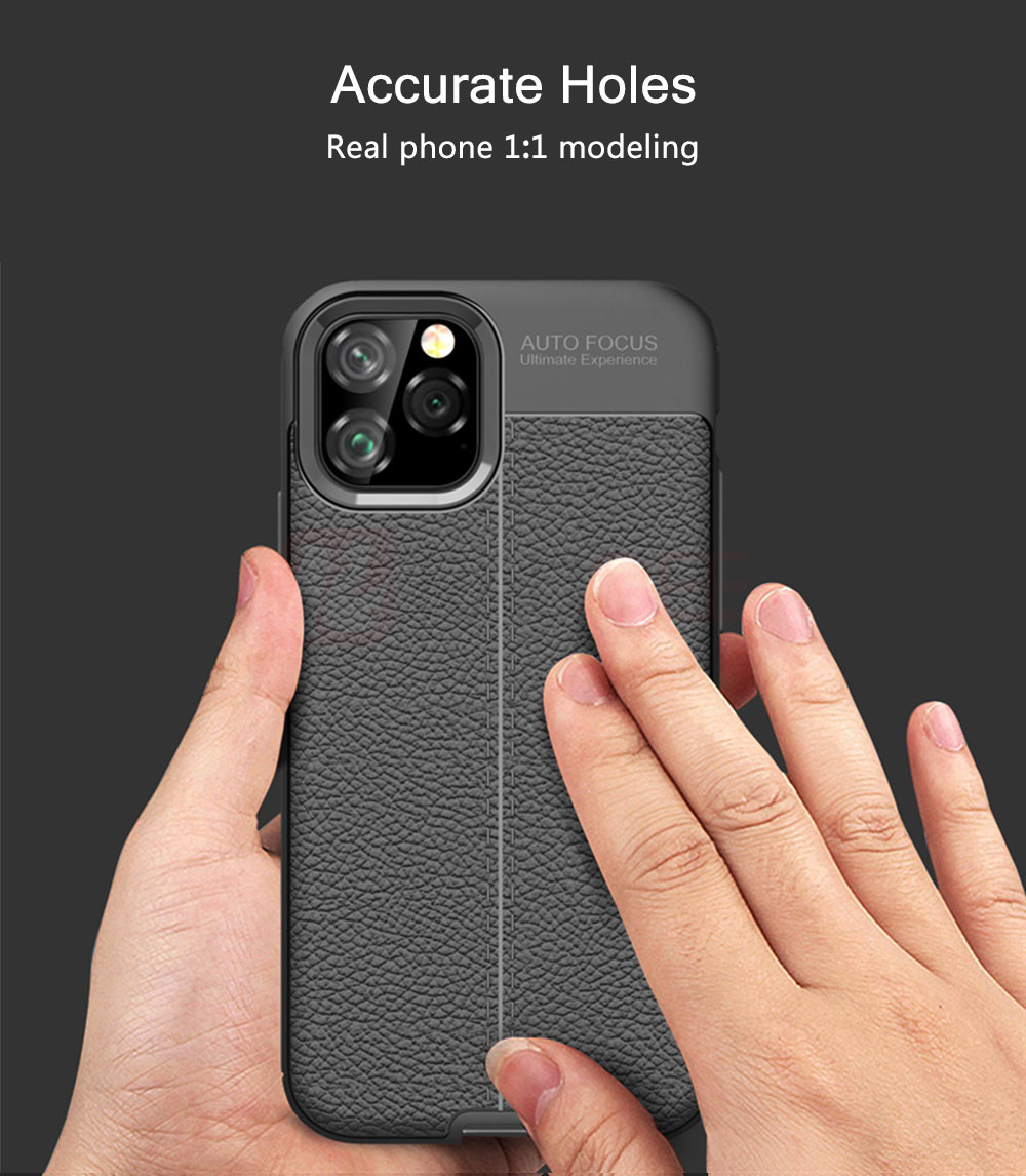 IPhone-2019_11