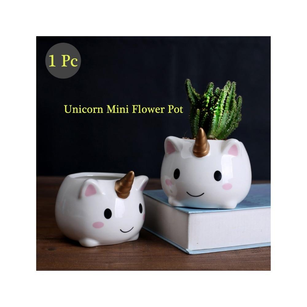 unicorn-flower-pot-1