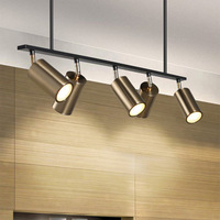 Europe Nordic small copper brass pendant light lamp LED golden modern pendant lamp light bedroom dinning bar LED pendant light|Pendant Lights|Lights & Lighting -