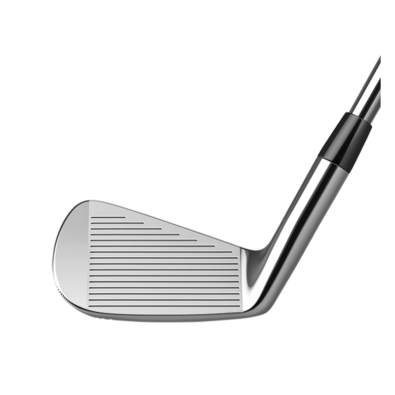Golf Club P7TW Golf Irons Set 3-9P (8pcs) Flex S and R Steel Shaft With Headcover Free Shipping 2
