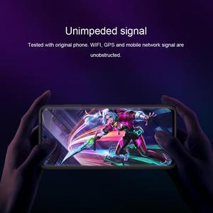 Image 3 - NILLKIN Twinkle etui na telefon do Samsung Galaxy S20/S20 Plus/S20 Ultra luksusowe elastyczne TPU PC powrót obudowa na telefon Fundas Coque