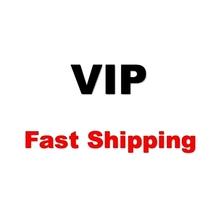 WEST BIKING szybka wysyłka Link dla klienta VIP tanie tanio Jeden rozmiar Jazda szalik Jazda na rowerze Stretch Spandex