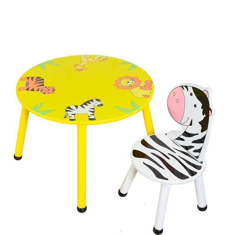 Dla Dzieci Cocuk Masasi Escritorio Infantil Mesa De Estudo Kindertisch Kindergarten Kinder Study For Bureau Enfant Kids Table