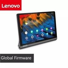 Lenovo YOGA TAB 5 YT X705F Tablet PC Snapdragon 439 octa core 4GB ram 64Gb Rom 10.1 cala 1920*1200 IPS 7000mAh Android 9