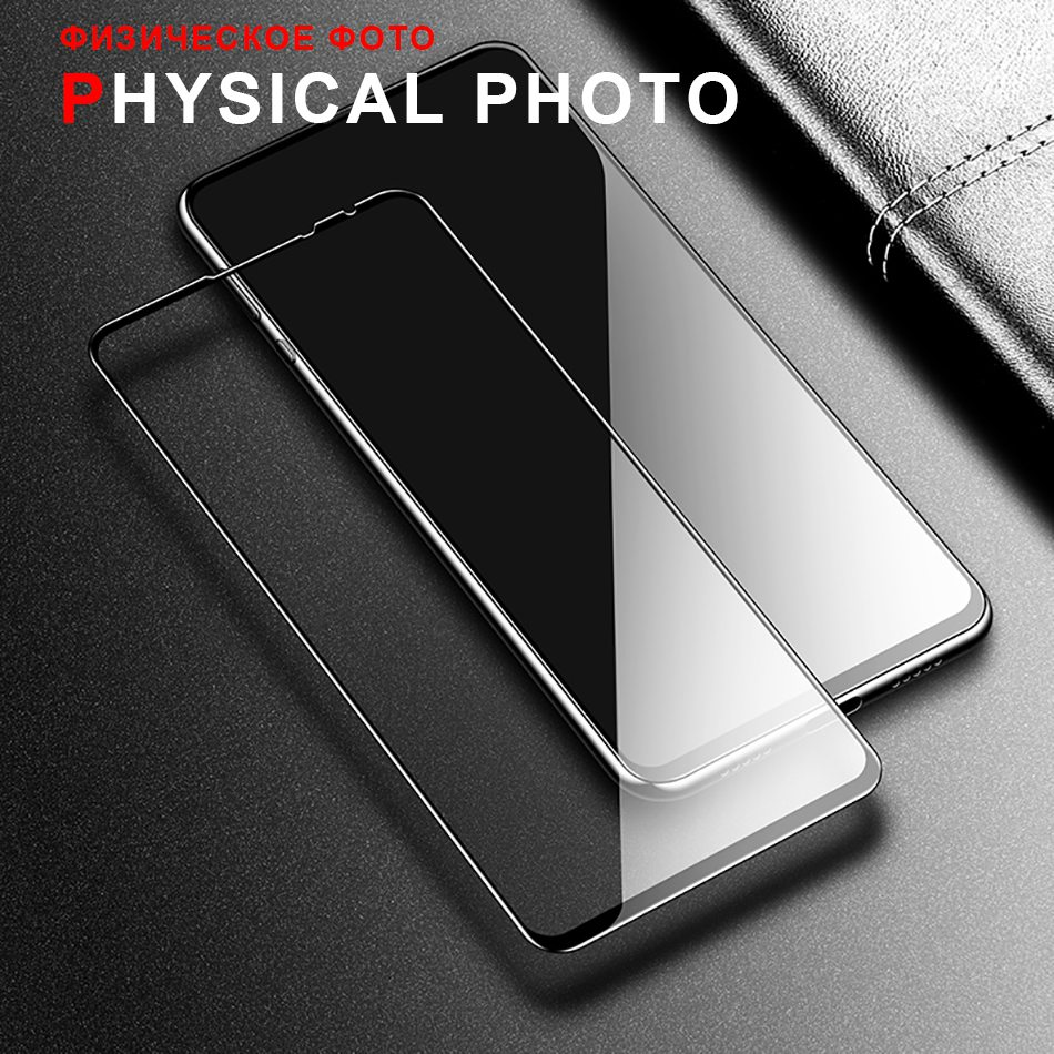 Image 5 - 9D Tempered Glass Redmi Note 8 7 7a Glass for Xiaomi Mi 9t Safety Glass for Xiaomi Redmi Note 7 8 6 Pro Screen Protector Film-in Phone Screen Protectors from Cellphones & Telecommunications on