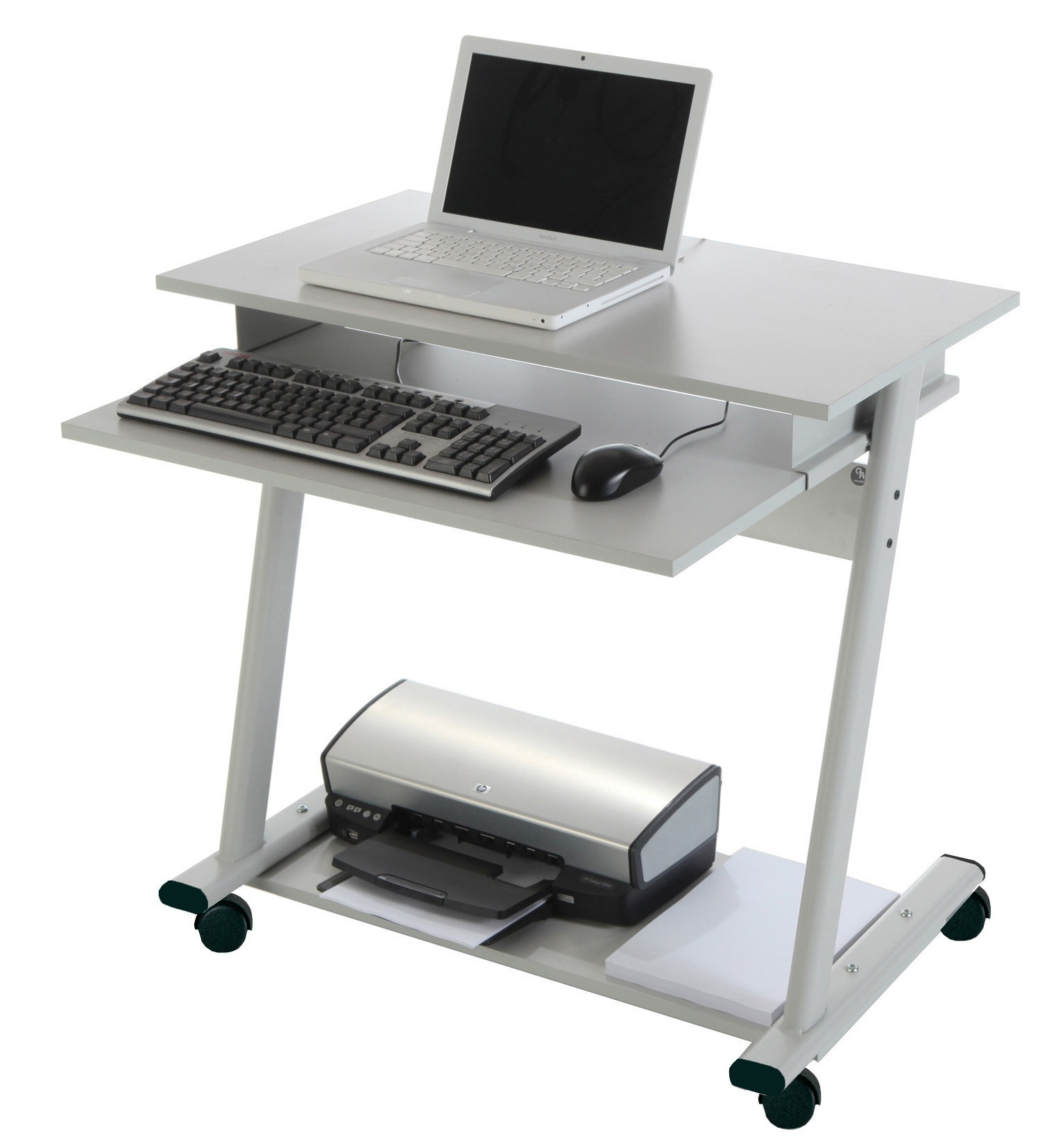 TABLE COMPUTER RD-9100 GREY