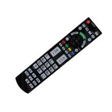 Fernbedienung fur Panasonic TXP65VT20E TX-P65VT20E TXP65VT20L TX-P65VT20L Neu