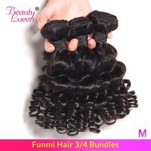 Remy humano extensiones cabello