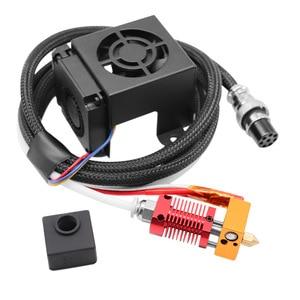 Funssor 3D Printer Accessories