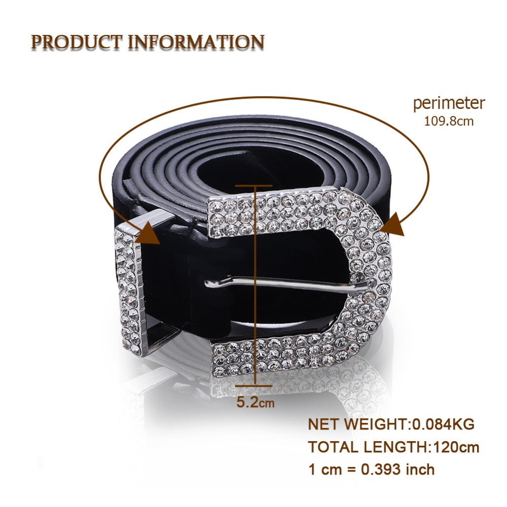 H395b5570e8f642cab0fb3e2012b843bcR - Girlgo Newest Vintage Velvet Buckle Belt for Women Punk Metal Gold Color Belly Chain Accessories Jewelry Party Gifts Bijoux