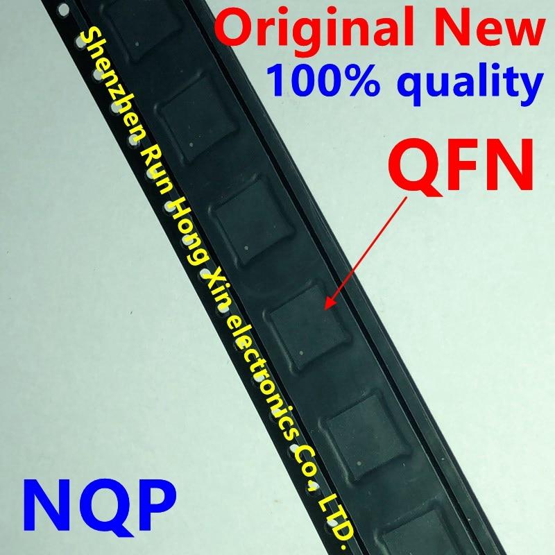 5 шт. NCP81151MNTBG NCP81151 (A3L A31 A3J A3.) QFN-8