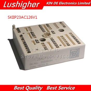 SKIIP23AC126V1 module SKIIP 23AC126V1