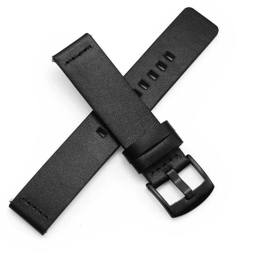 20mm-Leather-band-for-Samsung-Galaxy-watch-Active-42mm-Gear-Sport-S2-quick-fit-bracelet-strap(5)